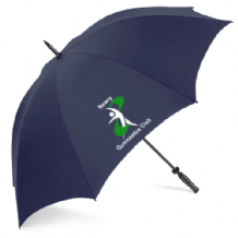 Newry Gymnastics Umbrella - Navy